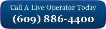 Call A Live Operator Today